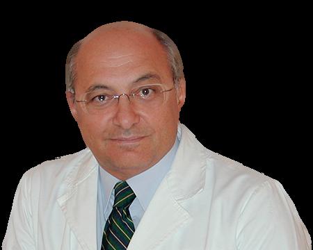 Ortopedico pediatrico galeazzi