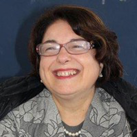 Michela Sesta