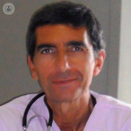 Prof. Mario Bo: cardiologo a Torino