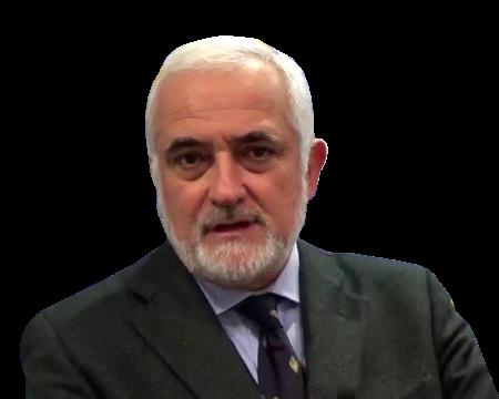 Dott luca dughera gastroenterologo a torino for Luca arredamenti torino