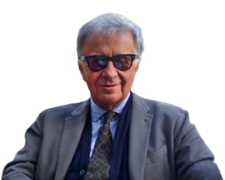 Prof. Vittorio Gallo