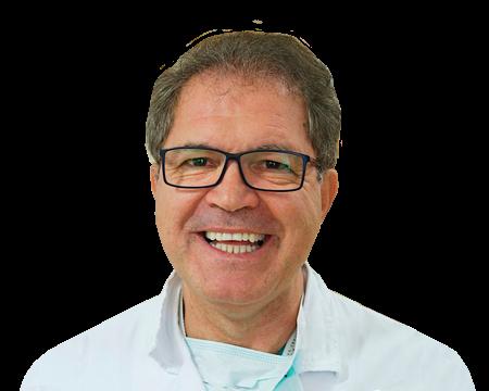 disfunzione erettile urologo San Diego