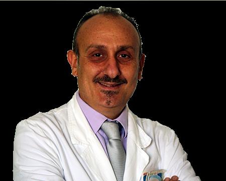 miglior chirurgo prostatico robotico presso John Hopkins