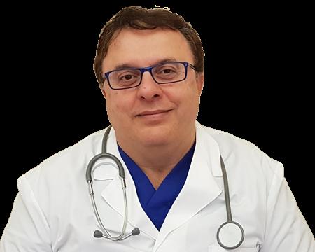 ultimo trattamento per limpotenza dopo un intervento chirurgico alla prostata