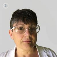 Mastodinia: cause, sintomi e cure - Trova un medico