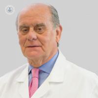 risonanza magnetica multiparametrica prostata dove farla in veneto spain