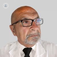 I 4 Gastroenterologi di Bologna più apprezzati |TopDoctors