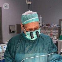 chi fa intervento prostata ospedale civitavecchia en