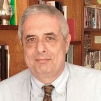 Prof. Francesco Turturro