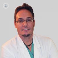 Quadrantectomia: rimozione del tumore al seno | Top Doctors