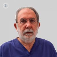 dottor andrea russo urologia recensioni disfunzione erettile