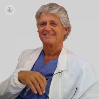 laser verde prostata policlinico bari urologia 100