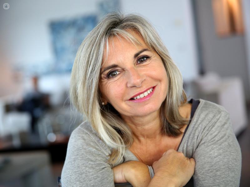 Ridurre il rischio cardiovascolare nelle donne - Top Doctors