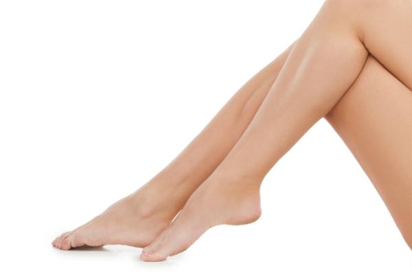 Эффективное средство от варикоза на ногах отзывы