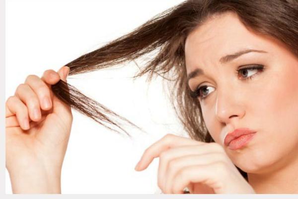 Амико масло для волос