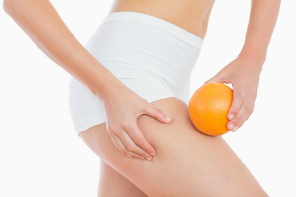 servi la mesoterapia per perdere peso