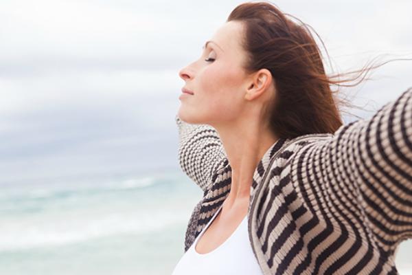 Sinusite sintomi e cure for Seni diversi