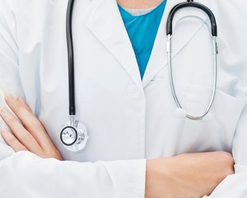 risonanza magnetica multiparametrica prostata a treviso de