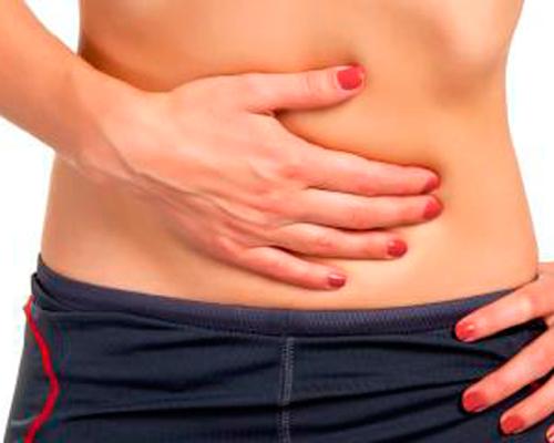 perdita di peso dopo helicobacter pylori in spagnolo