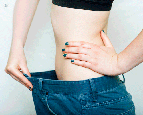 costo della chirurgia di perdita di peso negli stati uniti