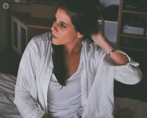 Dolore al seno o mastalgia: cause, sintomi e trattamenti