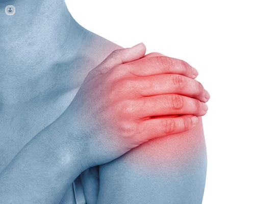 Quando si contraggono questi muscoli stimolano i tendini della cuffia dei  rotatori f988ca03ea45
