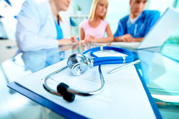 intervento di tumore alla prostata in laparoscopia pederzpli
