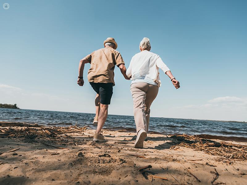 Tutti invecchiamo! | Top Doctors